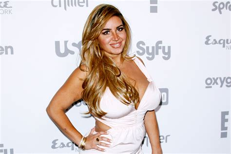 mj from shahs of sunset with blonde in her hair mercedes javid is engaged shahs of sunset star shows ring