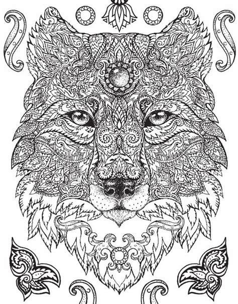 libro british wildlife marvelous menageries pin de norma e en mandalas zentangles y para colorear mandalas colorear y dibujar