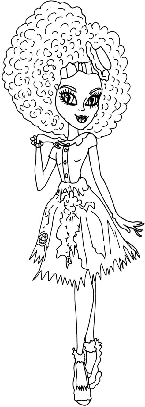sw monster coloring page southwest coloring pages free az coloring pages