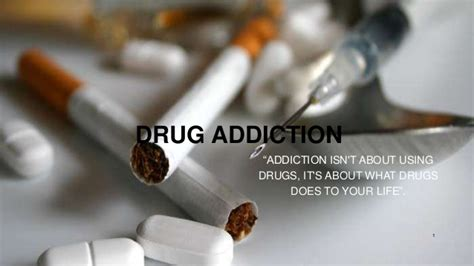 Heroin Detox Tips by Are You Living With An Addict Here Are 5 Tips That May
