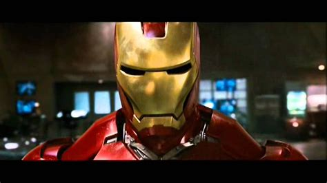 iron man ignition video tobymac youtube