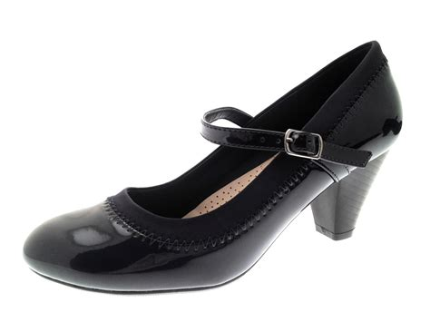 shoes with heels womens comfort shoes low heel casual work court