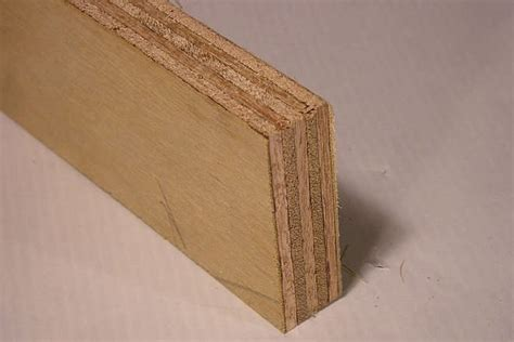 low price interior grade mdf mdf vs plywood difference and comparison diffen
