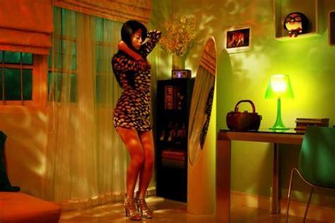 film china vire tw c film case sensitive