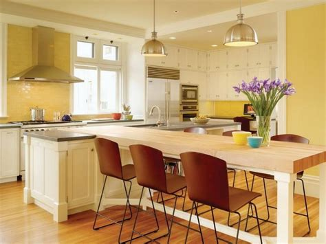 kitchen island kitchen island and dining table