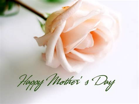 s day free no downloads mothers day wallpapers pictures one hd wallpaper