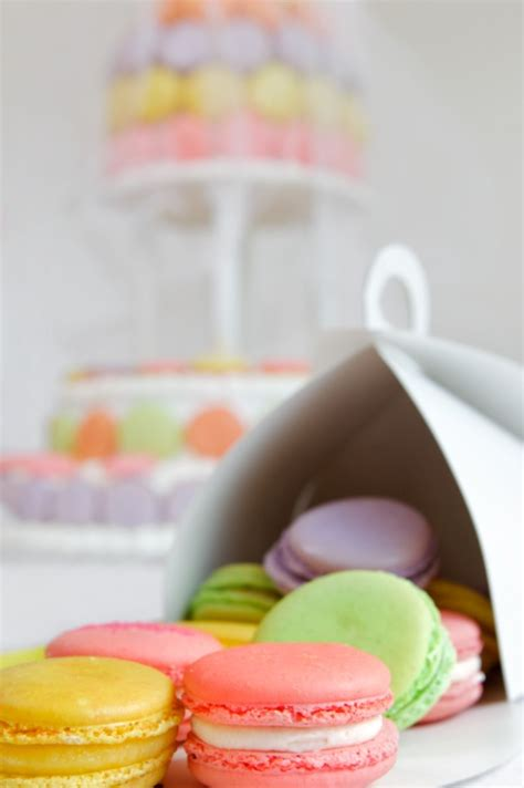 Look What They Are Doing To Macaron by 1000 Images About Macarons On Macaron
