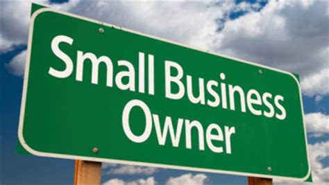 Small Home Business Why Small Business Saturday Is Important For Your