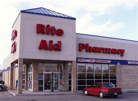 Rite Aid Gift Card List - introduction to couponing at rite aid grocery coupon blog