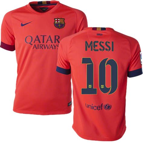 T Shirt Kaos Barcelona Fc fc barcelona pink jersey for sale zip sweater