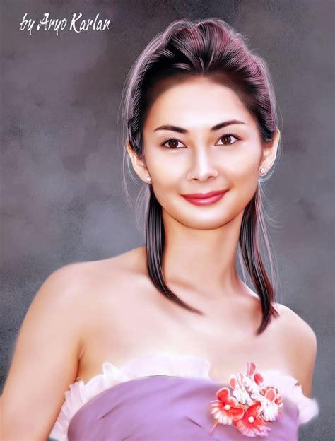 misaki ito facebook 110 gambar terbaik tentang smudge paint di pinterest