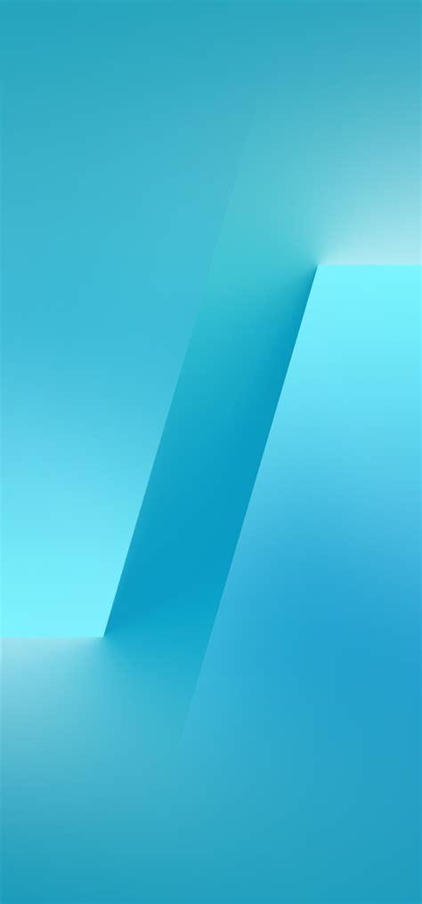 populer  wallpaper android vivo  joen wallpaper