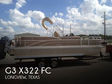 used pontoon boats tyler tx pontoon boats for sale in texas used pontoon boats for
