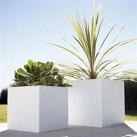 Flower Grc fiberglass planters grc flower pots frp pots newtop