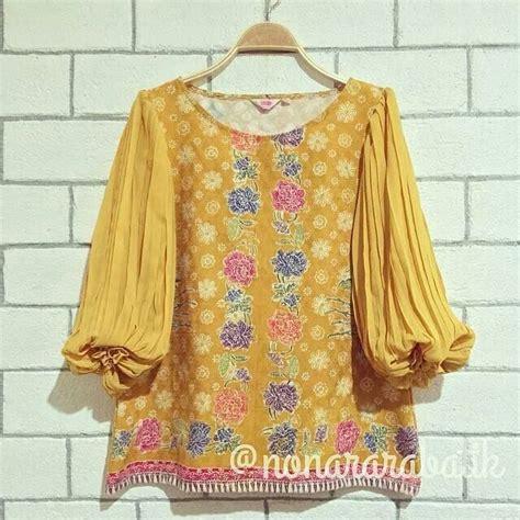 Fashion Best Quality Dress Batik Collection 490000 166 best my fashion ideas images on kebaya