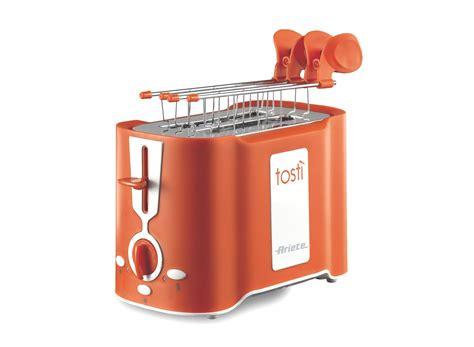 tostapane ariete tost 236 arancio ariete middle east