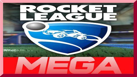 descargar league of stickman full ultima version descargar e instalar rocket league full espa 241 ol para pc