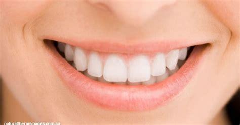 Biaya Pemutihan Gigi Di Jogja klinik dokter pasang behel gigi palsu tiruan murah di