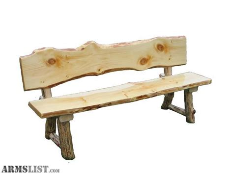 Live Edge Dining Table For Sale Armslist For Sale Trade Live Edge Dining Table Log Furniture
