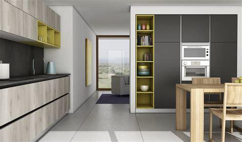 muebles de cocina kitchentime  mueblesveri