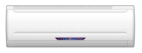 best aircon top 10 best air conditioner brands in the world alternative