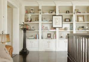 houzz built in bookshelves i everything about these built in bookcases beautiful work can you tell me a bit