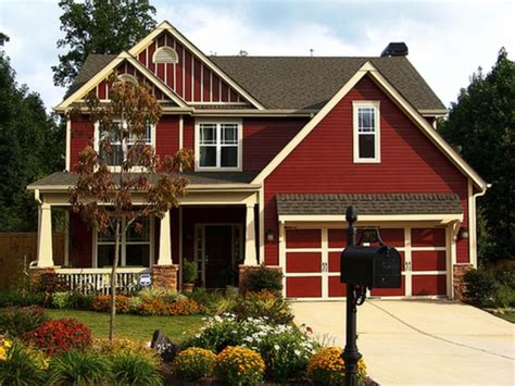 exterior paint colors house brown roof the 25 best brown roofs ideas on exterior