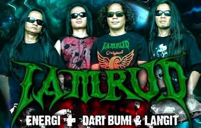 download mp3 gudang lagu jamrud download lagu jamrud mp3 full album lengkap rar zip lagu