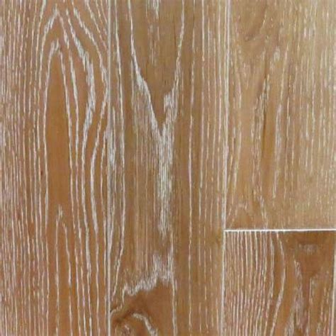 home sample oak charleston sand wire brushed
