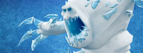 Tas Ransel Anak 3d Gambar Timbul Cover Frozen 1 gambar 10 gambar princess cinderella free top