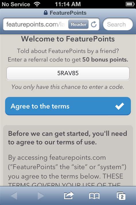 Spotify Premium One Year Gift Card - spotify premium code generator v1 5