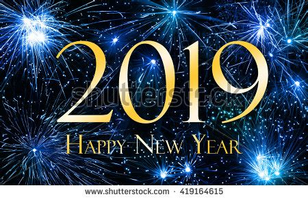 new year in 2019 year 2019 stock images royalty free images vectors