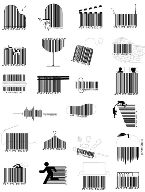 barcode wedding tattoo 58 best tattoo research images on pinterest