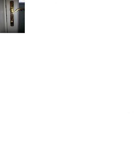 Door Knob Wont Lock by Need Help Knob Stuck Door Won T Open Doityourself