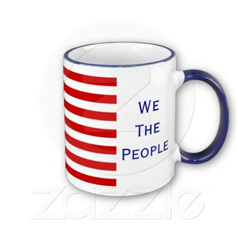 mug design competition 36 best proud to be an american images on pinterest god