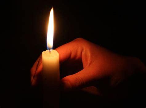 candele deber mira bolivia foro la electricidad en bolivia