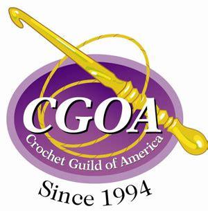 knitting guild of america information