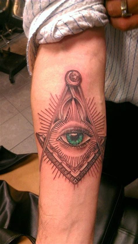 masonic tattoos masonic tattoos designs ideas and meaning tattoos for you