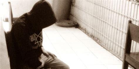 Rasa Sisha By Sisha Condet digerebek warga yang tiduri ibu teman tak diproses