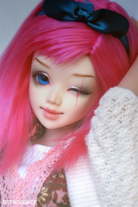 jointed doll names 510 best beautiful jointed dolls images on