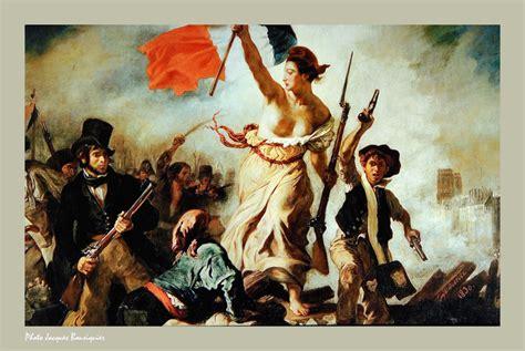 le peuple de la 2204118648 delacroix la liberte guidant le peuple au petit palais pictures