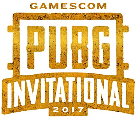 pubg invitational playerunknown s battlegrounds invitational at gamescom