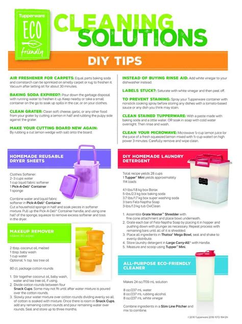 Cool It Tupperware 17 best tips tupperware images on tub
