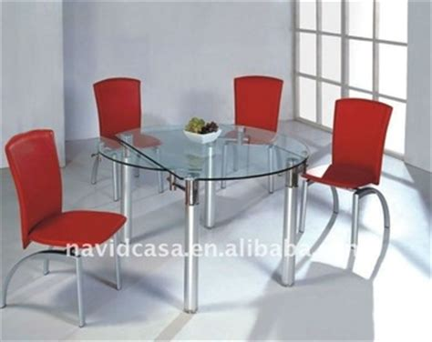 Cheap Extendable Dining Table Cheap Wholesale Modern Glass Extendable Dining Table Buy Extendable Dining Table Expandable