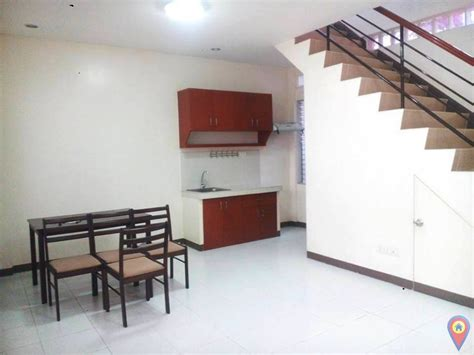room for rent cebu apartment for rent in homes