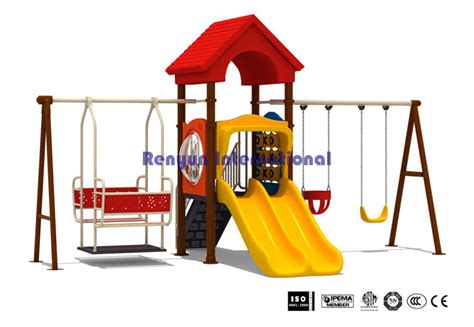 swing sets for kids bunnings ryq 002 child swing playsets amusement park children