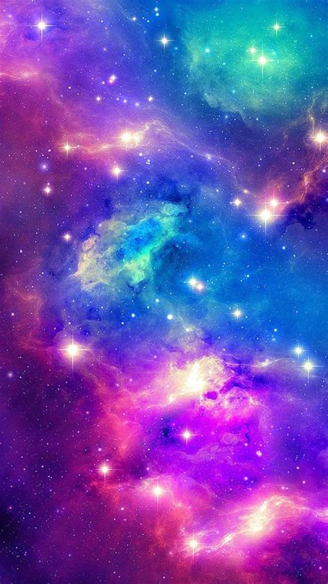 imagenes kawaii galaxia galaxies tumblr google search wallpaper pinterest