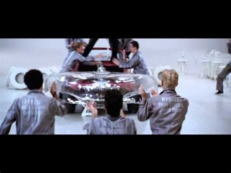 Grease Lighting Song by Greased Lightning Song Mp3 4 9mb Free Song Mp3 Net