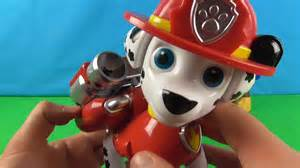 Where To Find Mlp Blind Bags Paw Patrol Jumbo Action Pup Marshall Toy Youtube