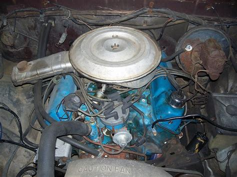 351m crate motor 351m ford truck enthusiasts forums